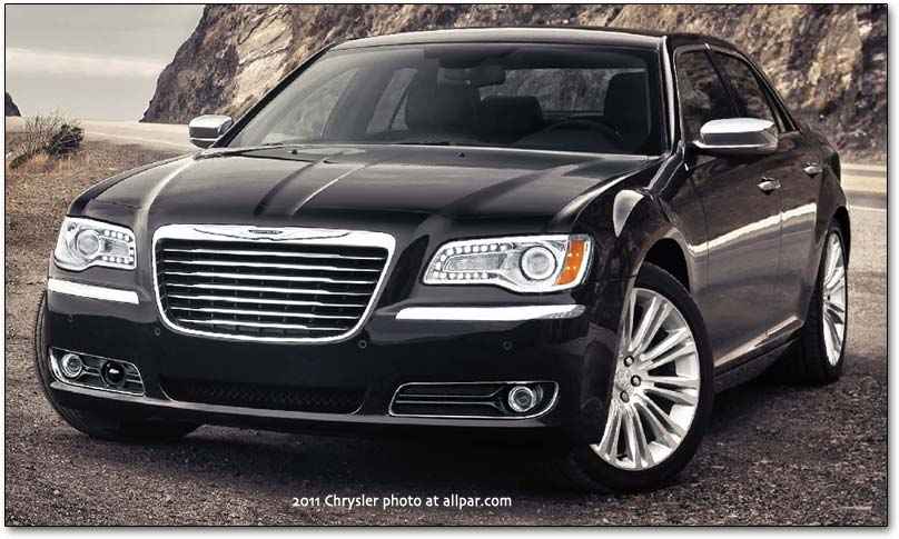 perry auto group nada guides names 2011 chrysler 300 top. Black Bedroom Furniture Sets. Home Design Ideas